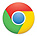 Google Chrome 37, 32-bitars Mac